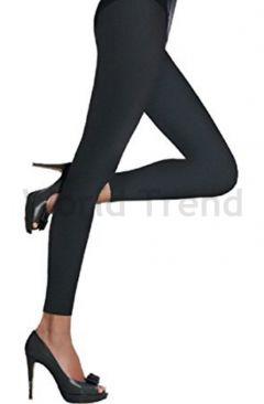 Egyszínű Leggings - színes leggings vastag leggings 429e5b7f6d