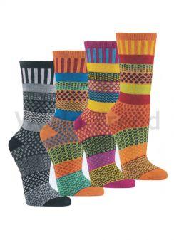 új stílusok az egész család számára forró termékek Téli Meleg Zokni - Pamut zokni, vastag zokni, gyapjú zokni, térd ...