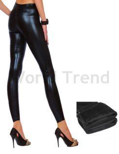 a15f7333cf leggings - színes leggings, vastag leggings, fekete leggings, virág ...
